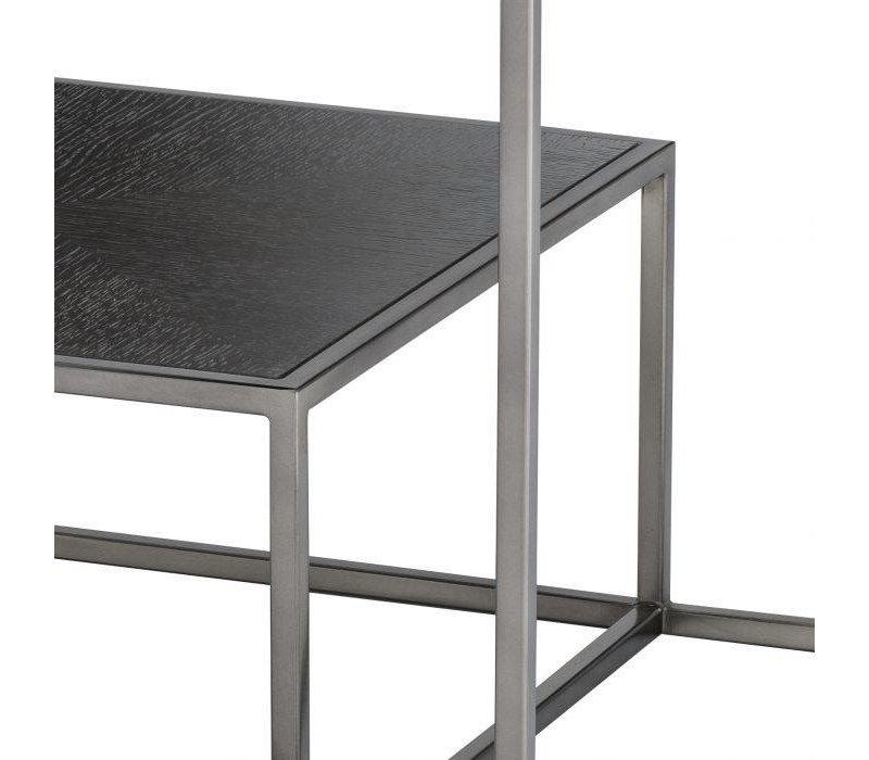 Beistelltisch 'Durand', 55 x 55 x H. 57 cm