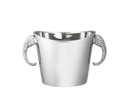 EICHHOLTZ Wijnkoeler Cooler 'Maharaja'