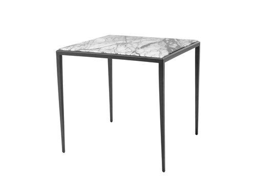EICHHOLTZ Design side table 'Henley'  Bronze