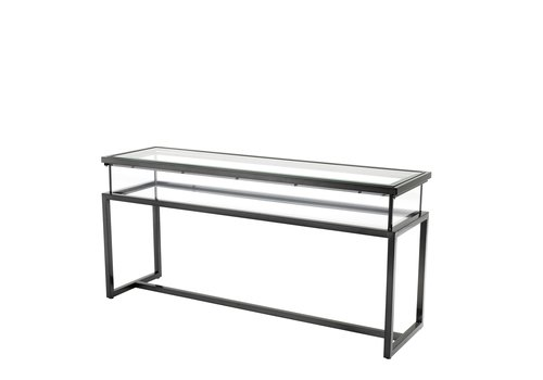 EICHHOLTZ Console table Harvey