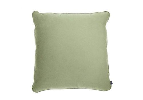 EICHHOLTZ Pillow 'Savona' Pistachio None