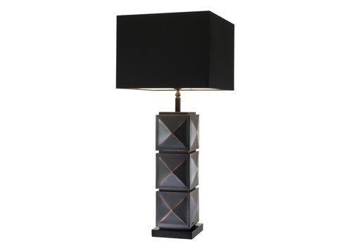EICHHOLTZ Table lamp Carlo