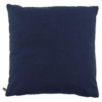 Cushion Nina Indigo