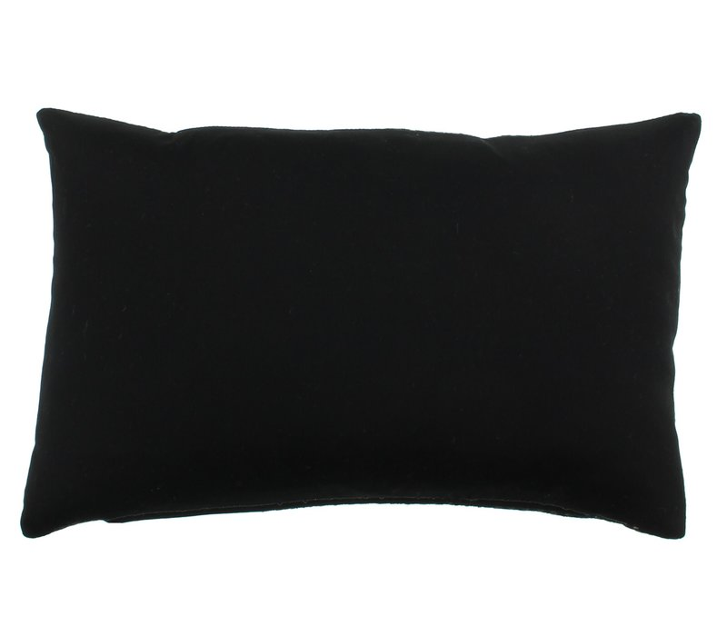 Cushion Mitch Olive