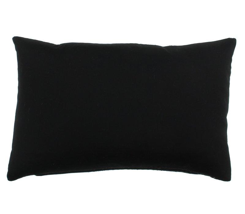 Cushion Mitch Copper
