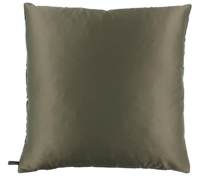 Cushion Zeth Army