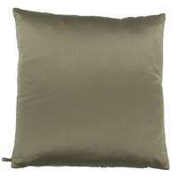 Cushion Zeth Brown