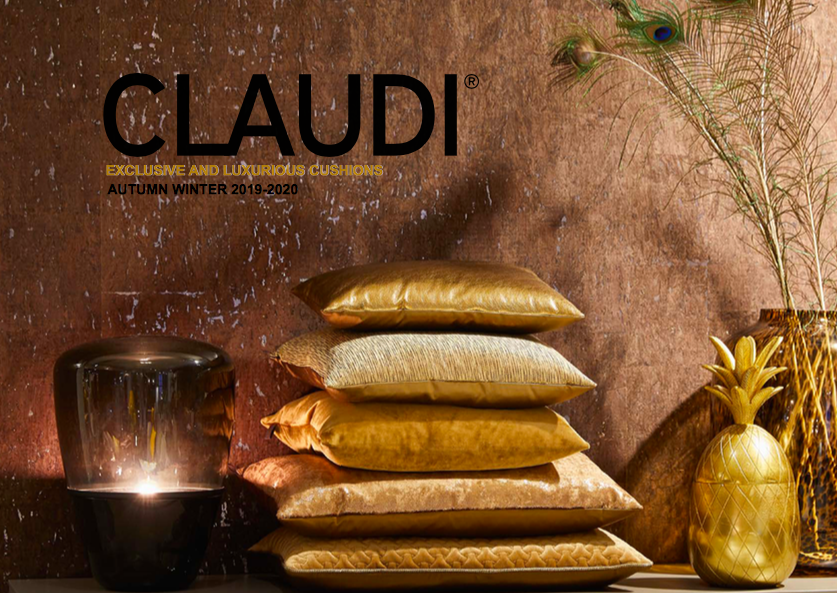 Claudi_catalogus_winter_2019_2020