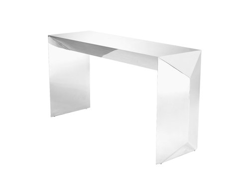 EICHHOLTZ Design console table 'Carlow'