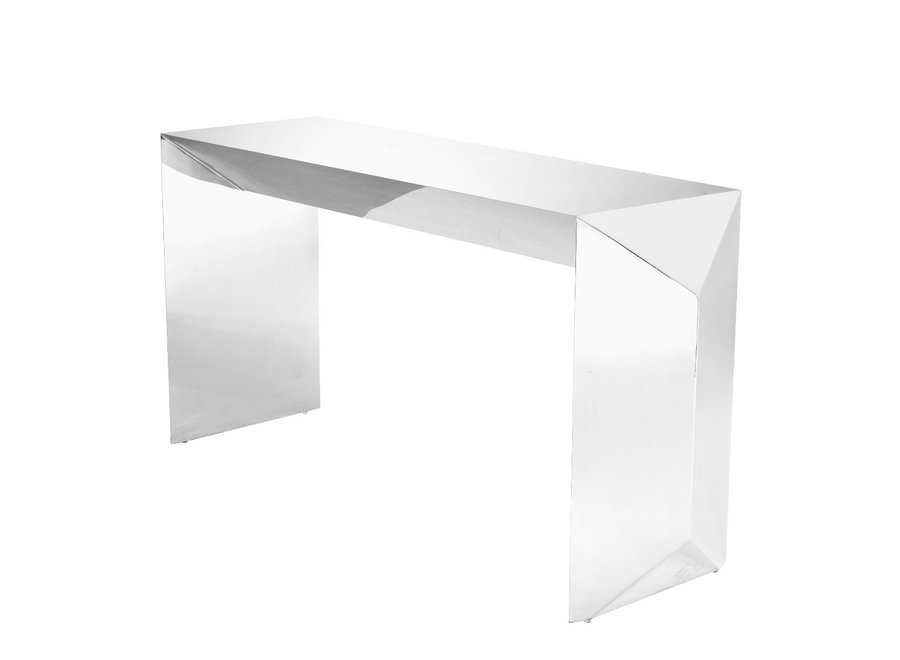 Design console tafel 'Carlow'
