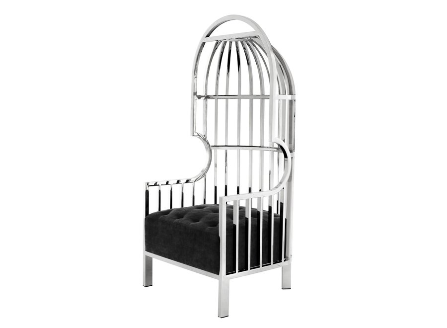 Chair Bora Bora