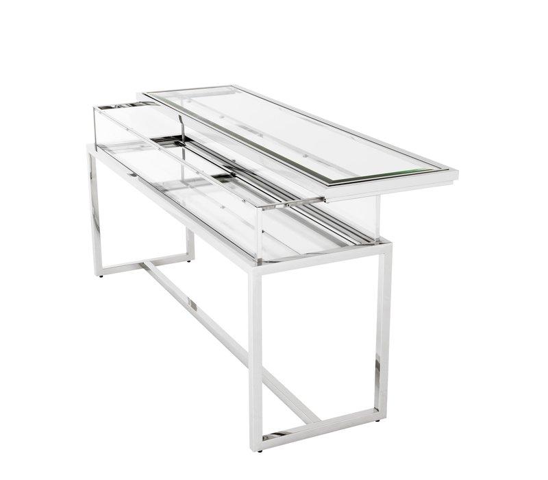 Console table 'Harvey'