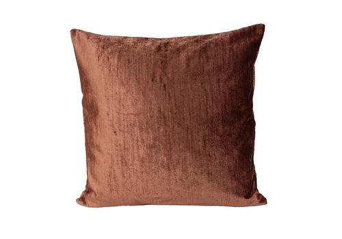 Dome Deco Cushion Kashba Terra