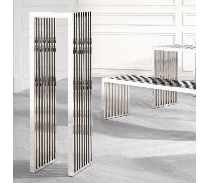 Design column 'Carlisle' L = 120 cm tall
