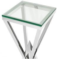 Design column 'Connor' 100 cm high