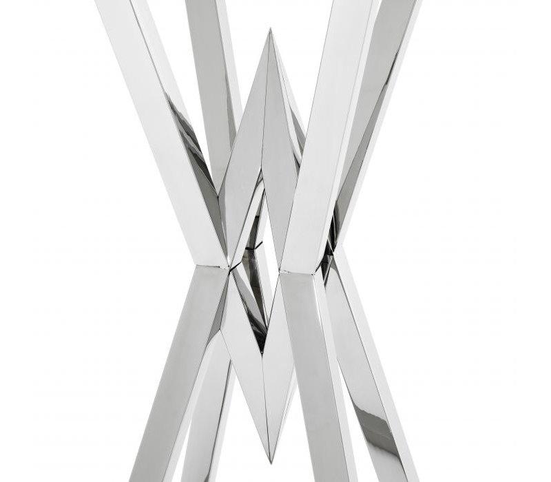 Design Säule 'Connor' 100 cm hoch