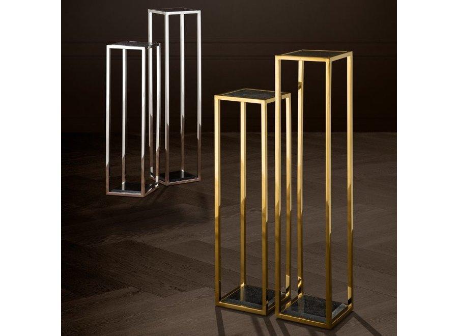 Design zuil Odeon 'S' 100cm hoog