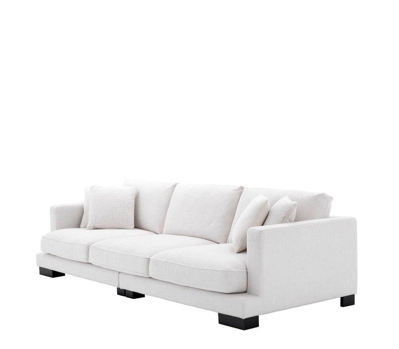 Sofa 'Tuscany' Avalon White