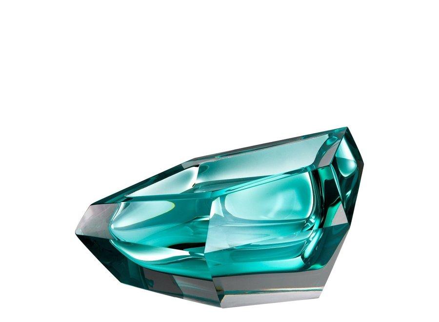 Bowl Alma Turquoise