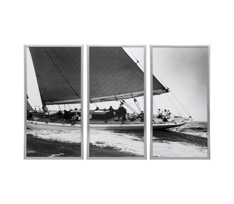 Prints Turania - set of 3