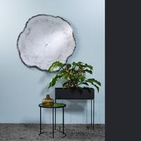 Großer Spiegel 'Arbo' 101 x 98 xm