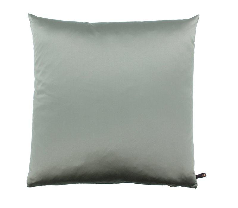 Zierkissen Dafne Farbe Grey Mint