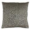 CLAUDI Cushion Speranza in color Sand