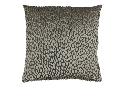 CLAUDI Cushion Speranza Sand