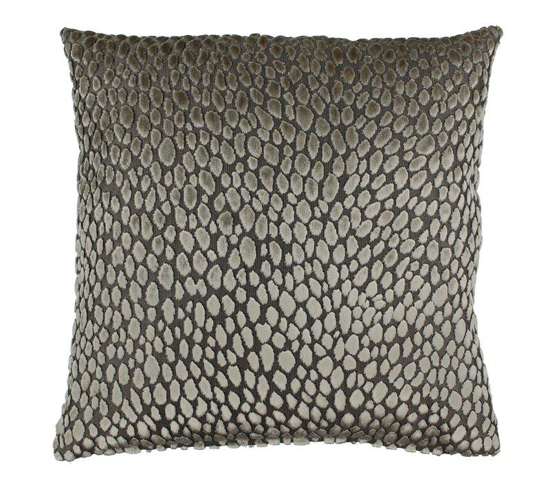 Cushion Speranza in color Sand