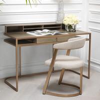 Desk 'Highland'