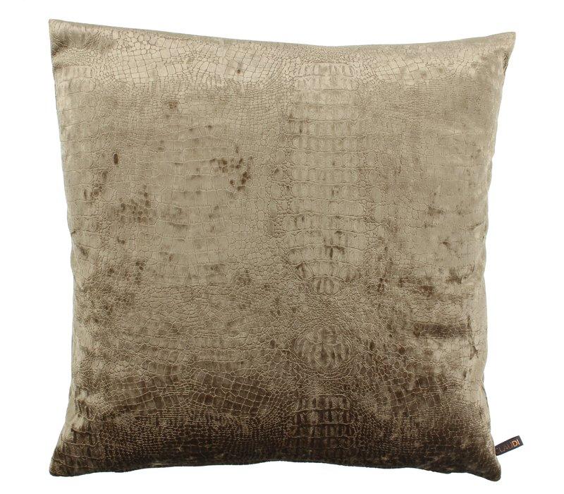 Cushion Cronna Gold