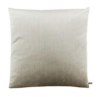 Cushion Brett Off White
