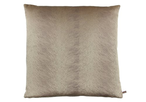 CLAUDI Cushion Perla Sand