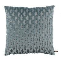 Cushion Pasquinel Iced Blue