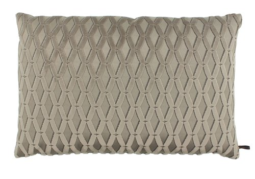CLAUDI Cushion Pasquinel Sand