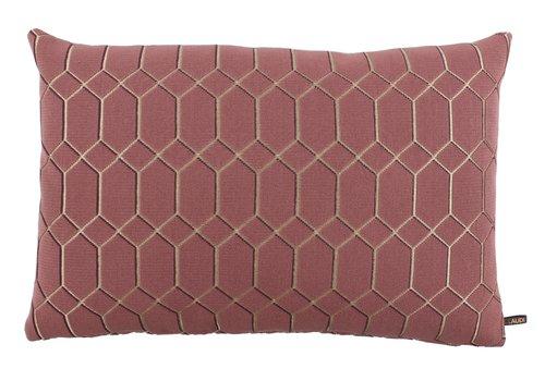 CLAUDI Cushion Petter Vintage Rose