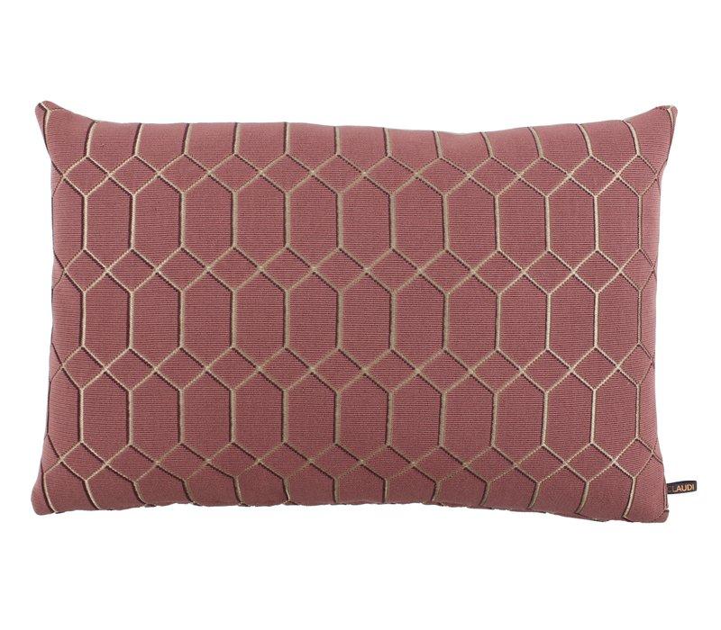 Cushion Petter Vintage Rose