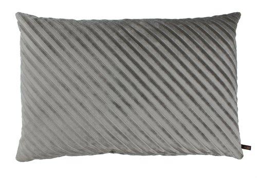 CLAUDI Cushion Menno Sand