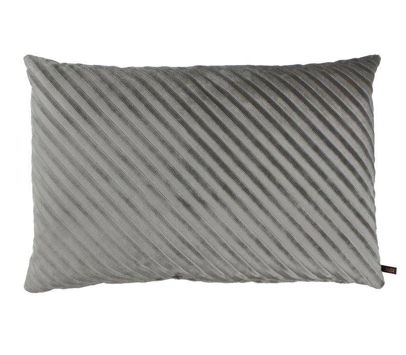 Cushion Menno Sand