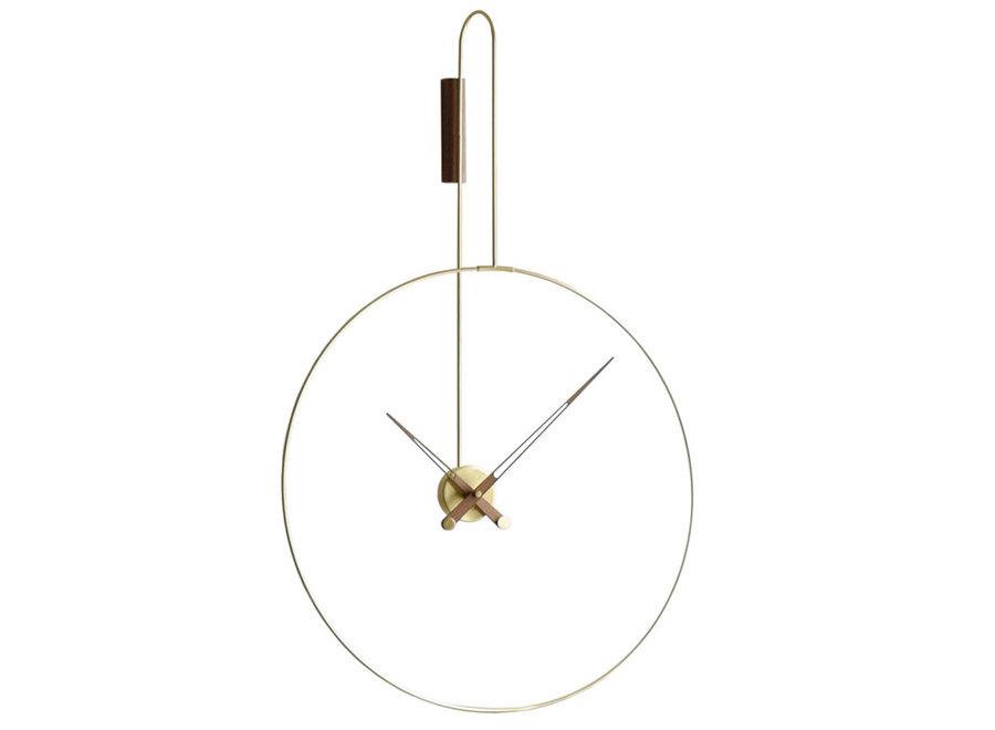 'Daro' wall clock