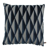Cushion Ilvar Denim