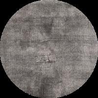 Carpet Lake Grey - round