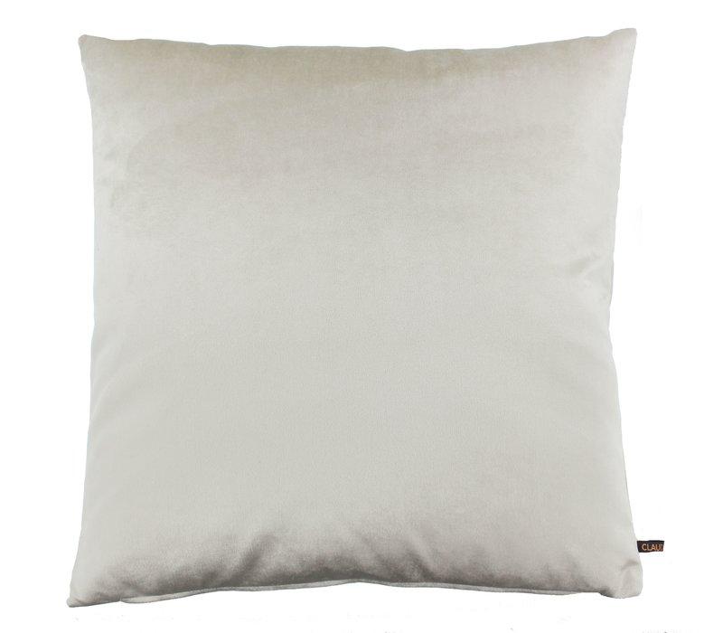 Sierkussen Bandi Off white