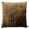 CLAUDI Cushion Vevila Copper