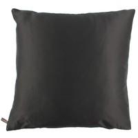 Cushion Serafino Chocolate