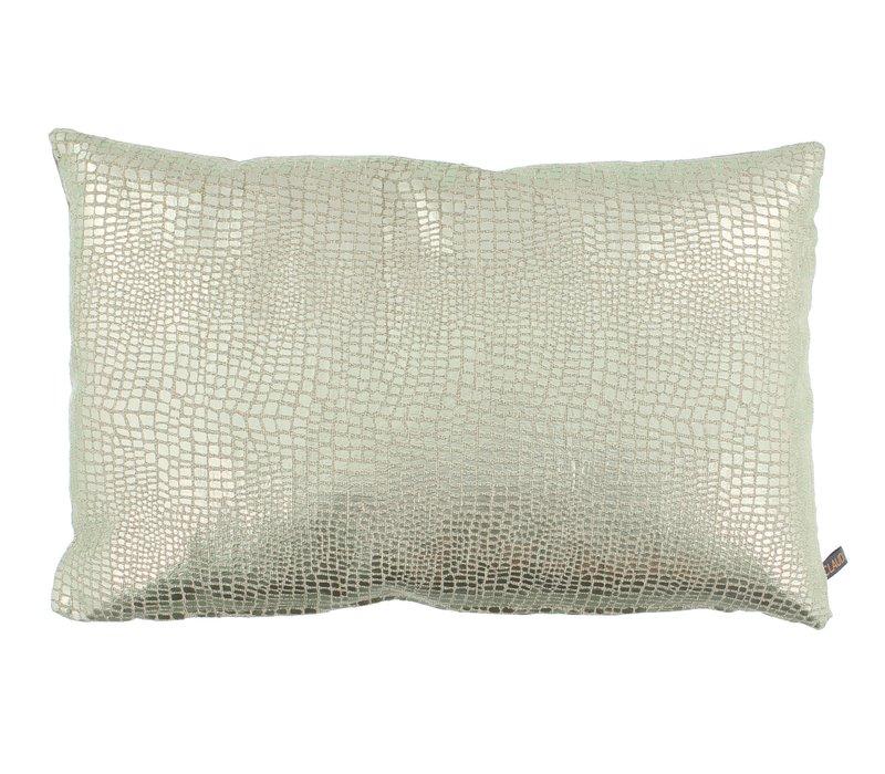Cushion Sinn Gold