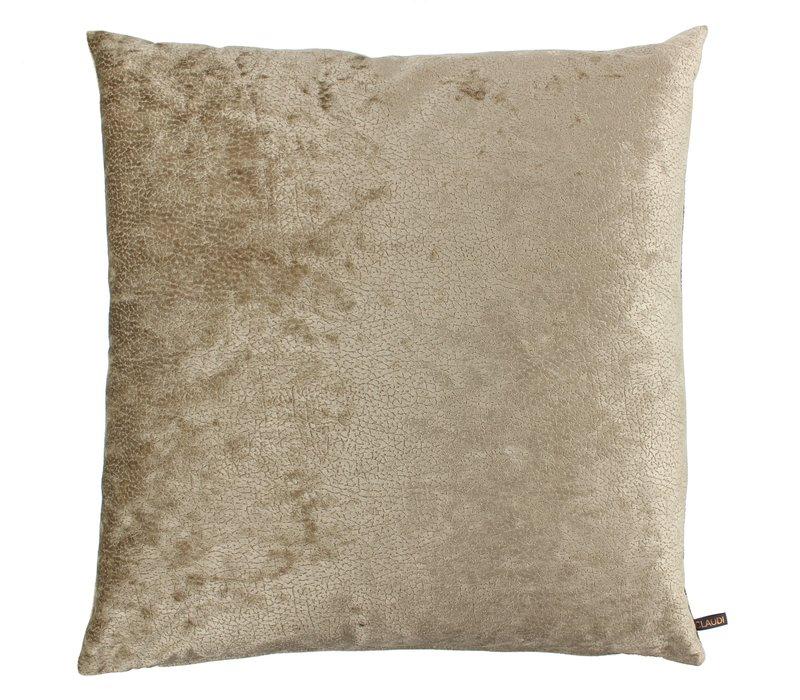 Cushion Donicio Gold
