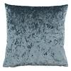CLAUDI Cushion Donicio Iced Blue