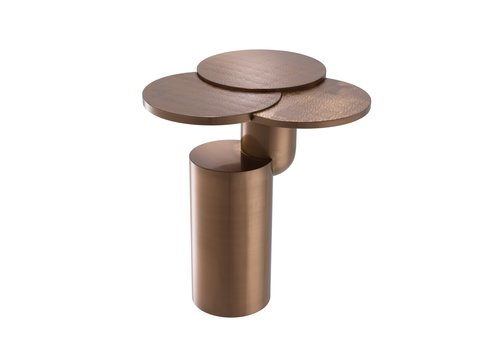 EICHHOLTZ Armstrong side table