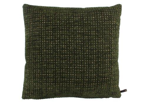 CLAUDI Cushion Dexter Army